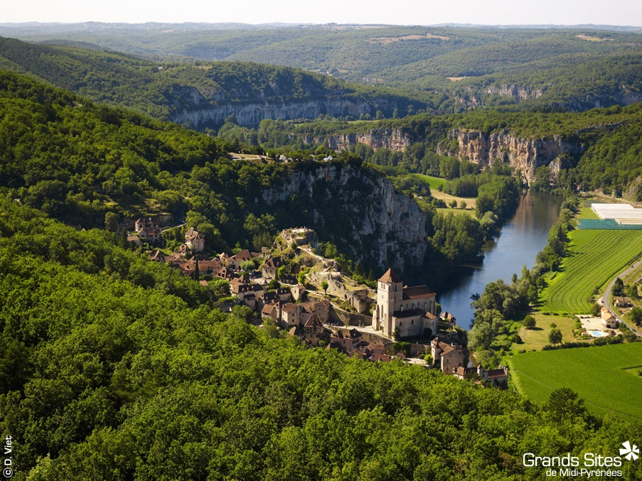 parc-naturel-regional-des-causses-du-quercy